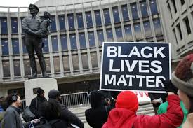 Image result for suspicious black people